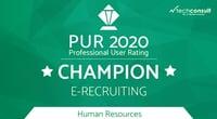 pur-recruiting